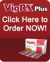vigrxplus160x200_A