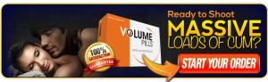 Volume Pills order