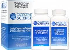 Digestive Science