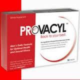 Provacyl11