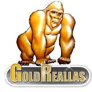 goldreallas