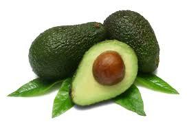 Healthsupplementproduct-Avocados