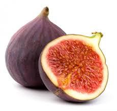 Healthsupplementproduct-Figs