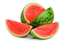 Healthsupplementproduct-Watermelon