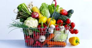 Natural Libido Boosting Foods