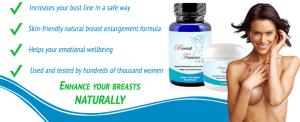 Breast Femino
