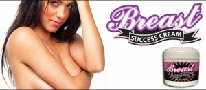 Breast Success product