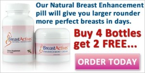 BuyBreastActives