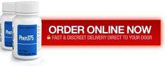 healthsupplementproduct-Phen375 order now