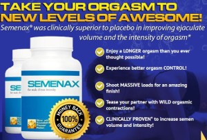 semenax review
