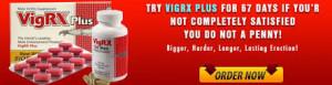 vigrxplus usa