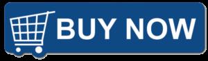 Buy proextender system