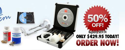 ProExtender Buy online