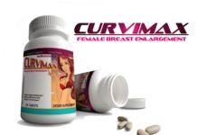 Curvimax