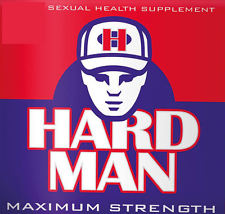 NaturalMaleEnhancementorg  Discover The Best Male