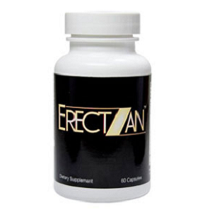Male UltraCore  Best Male Enhancement Pills That Work