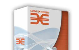 euro extender