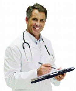 proextender doctor review