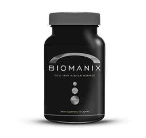biomanix reviews world trending best sexual enhancement pill