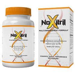 Noxitril Reviews Trending Top Sexual Enhancement Pills