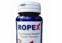 Ropex