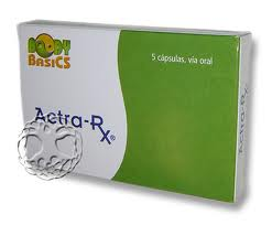 Actra Rx review