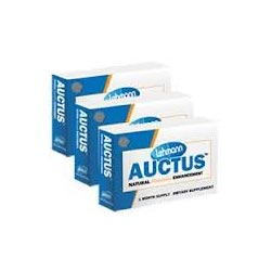 auctus pill reviews