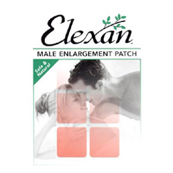 elexan patch reviews