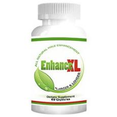 enhance xl review