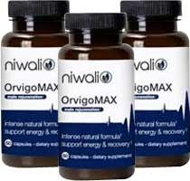 orvigomax pill reviews