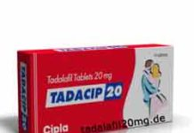 tadacip pill reviews