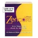 Zencore plus review