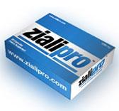 zialipro pill reviews