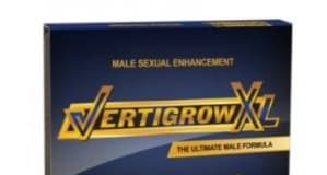 vertigrow xl pill review