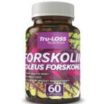 Tru-Loss Forskolin PILL