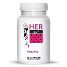her diet pills - healthsupplementproduct