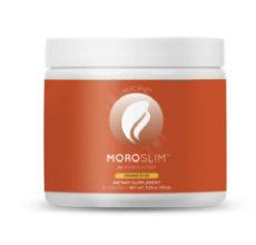 moroslim-healthsupplementproduct