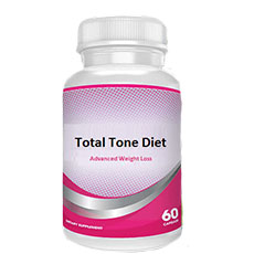 total tone Diet - Healthsupplementproduct