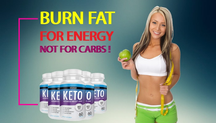 Keto-Ultra-Diet-burn fat