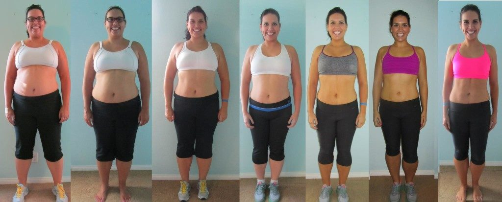 keto Ultra diet & weight-loss-before-and-after
