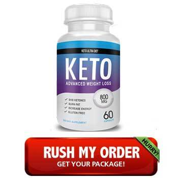 keto-ultra-order now- bottle