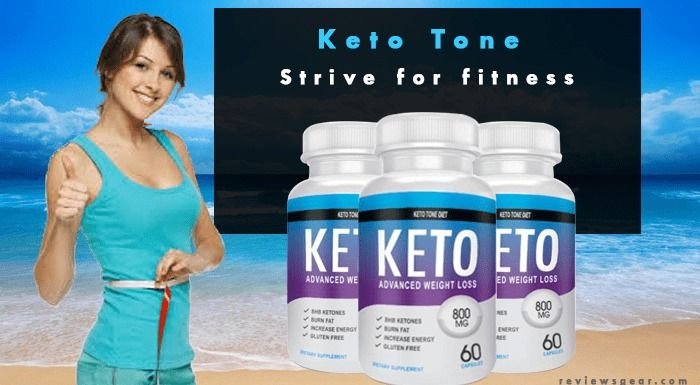 kito ultra diet and fat burner for men and women