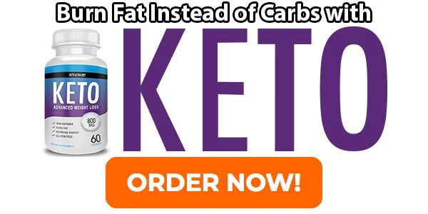 kito ultra weight loss pill Order-now-