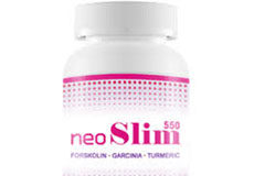 neo slim 550 - healthsupplementproduct