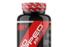 pro ripped max - healthsupplementproduct