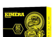 Kimera Thermo
